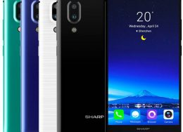 Sharp-Aquos-S2-launch-4-260x188.jpg
