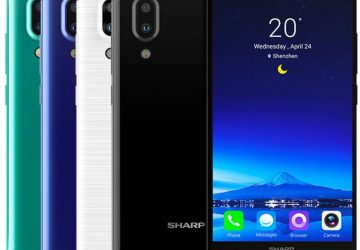 Sharp-Aquos-S2-launch-4-360x250.jpg