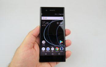 Sony-Xperia-XA1_075-346x220.jpg