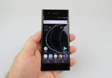 Sony-Xperia-XA1_075-360x250.jpg