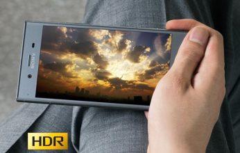 Sony-Xperia-XZ1-launch-IFA-2017-1-346x220.jpg