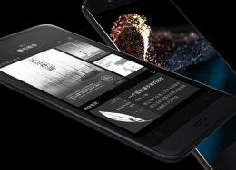 YotaPhone-3-1-260x188.jpg