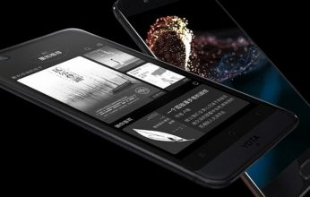 YotaPhone-3-1-346x220.jpg