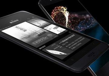 YotaPhone-3-1-360x250.jpg