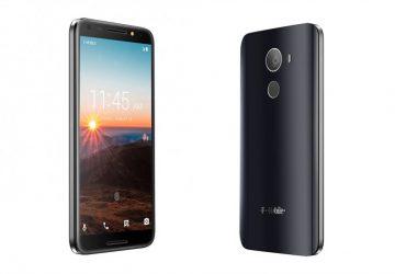 t-mobile-revvl-t1-2-360x250.jpg