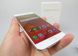 ASUS-ZenFone-4-Selfie-Pro_054-260x188.jpg