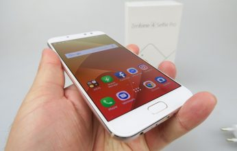 ASUS-ZenFone-4-Selfie-Pro_054-346x220.jpg