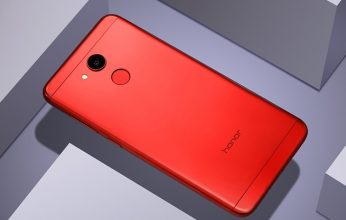 Huawei-Honor-V9-Play-1-346x220.jpg