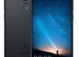 Huawei-Maimang-6-2-260x188.jpg