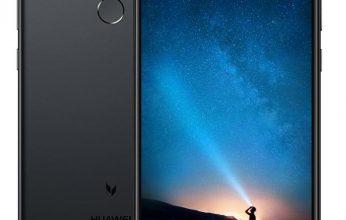 Huawei-Maimang-6-2-346x220.jpg