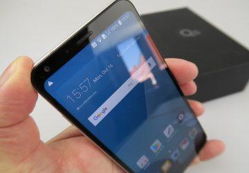 LG-Q6_042-360x250.jpg