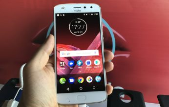 Lansare-Motorola-Moto-Z2-Play-in-Romania_011-346x220.jpg