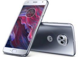 Motorola-Moto-X4_015_592x451-260x188.jpg