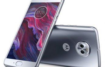 Motorola-Moto-X4_015_592x451-346x220.jpg