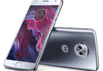 Motorola-Moto-X4_015_592x451-360x250.jpg