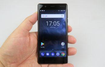 Nokia-3_067-346x220.jpg