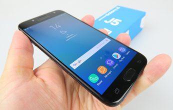 Samsung-Galaxy-J5-2017_011-346x220.jpg
