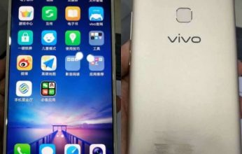 Vivo-X20-leaked-images-640x593-346x220.jpg