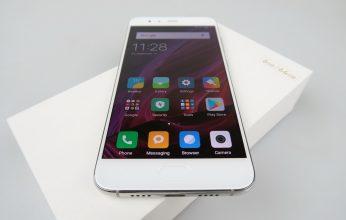 Xiaomi-Mi-6_087-346x220.jpg