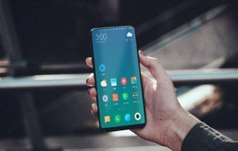 Xiaomi-Mi-MIX-2-teaser-1-346x220.jpg