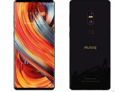 nubia-full-screen-260x188.jpg