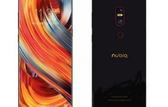 nubia-full-screen-346x220.jpg