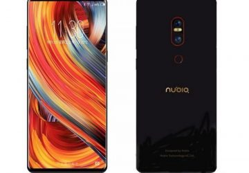 nubia-full-screen-360x250.jpg