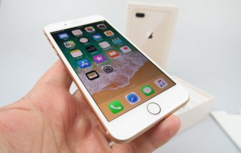 Apple-iPhone-8-Plus_006-346x220.jpg