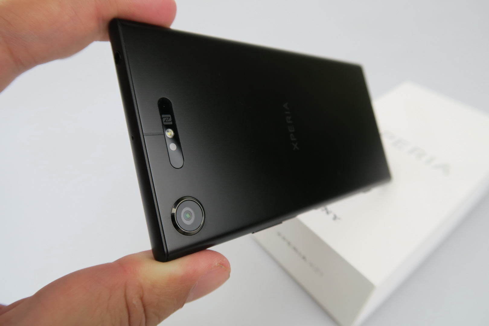 Sony xperia xz1 unboxing first contact with android 80 oreo and try watching this video on youtube or enable javascript if it is disabled in your browser advertisement tags sony xperia xz1 ccuart Gallery