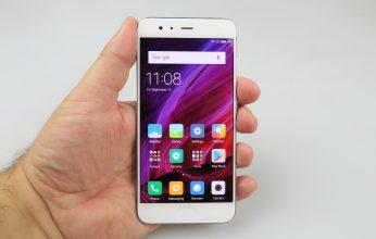 Xiaomi-Mi-6_038-346x220.jpg