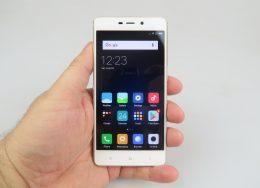 Xiaomi-Redmi-4_081-260x188.jpg