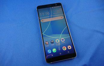 HTC_105-346x220.jpg