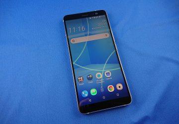 HTC_105-360x250.jpg