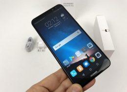 Huawei-Mate-10-lite-Unboxing_032-260x188.jpg