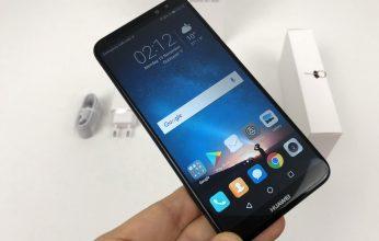 Huawei-Mate-10-lite-Unboxing_032-346x220.jpg