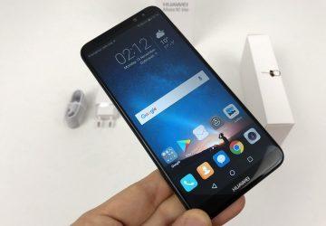 Huawei-Mate-10-lite-Unboxing_032-360x250.jpg