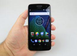 Motorola-Moto-G5-Plus_087-260x188.jpg