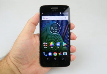 Motorola-Moto-G5-Plus_087-360x250.jpg