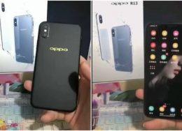 Oppo-R13-main-leak-image-260x188.jpg