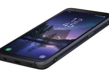 Samsung-Galaxy-S8-Active-360x250.jpg