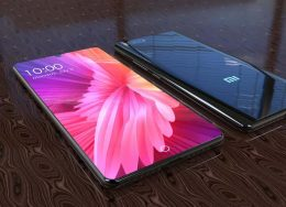 Xiaomi-Mi-7-concept-1-1600x900-260x188.jpg