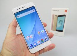 Xiaomi-Mi-A1_090-260x188.jpg