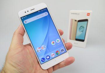 Xiaomi-Mi-A1_090-360x250.jpg