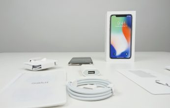 iPhone-X-Unboxing_033-346x220.jpg